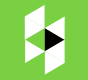 Houzz Square